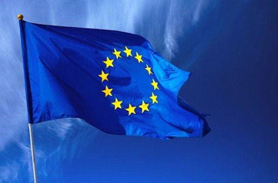 В ЕС призвали Россию не срывать выборы на Донбассе