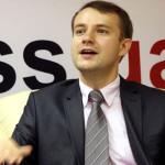 Кремль боится оставлять одних и тех же боевиков на ведущих позициях в террористических республиках, — Олещук