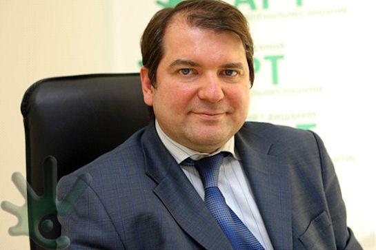 Саакашвили хочет стать премьер-министром, — Корнилов
