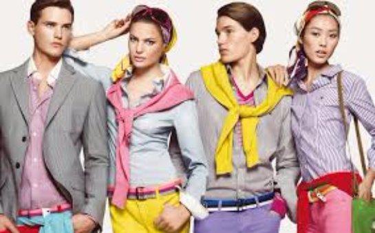 Одежда оптом – лучший способ открыть свое дело