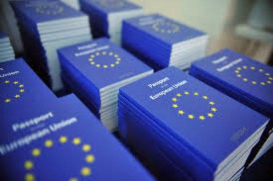Как законно оформить второе гражданство в странах Евросоюза