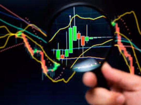 Как начать правильную торговлю бинарными опционами?