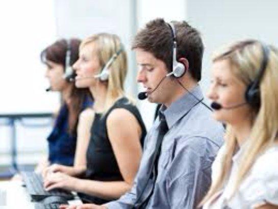 Телемаркетинг: услуги готового колл-центра для вашего бизнеса