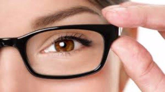 Онлайн-оптика в Киеве: примерьте очки в KievLinza, не отходя от компьютера