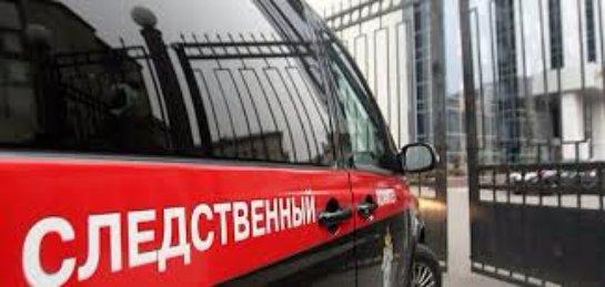 Вадим Симонов и Сурен Сардарян оказались в центре педофильского скандала в Крыму
