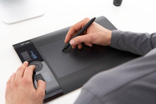 Как получить электронную подпись для физических и юридических лиц