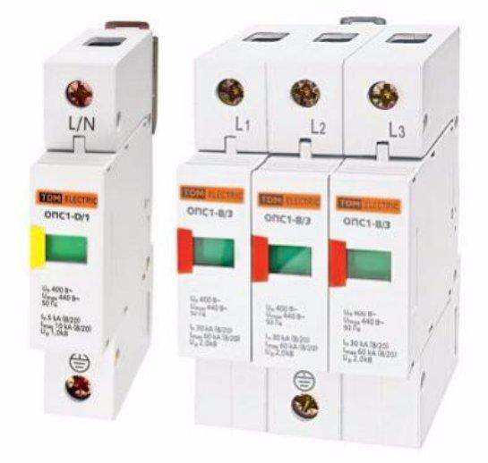 Защита электросети: молнии, перенапряжения – факторы риска