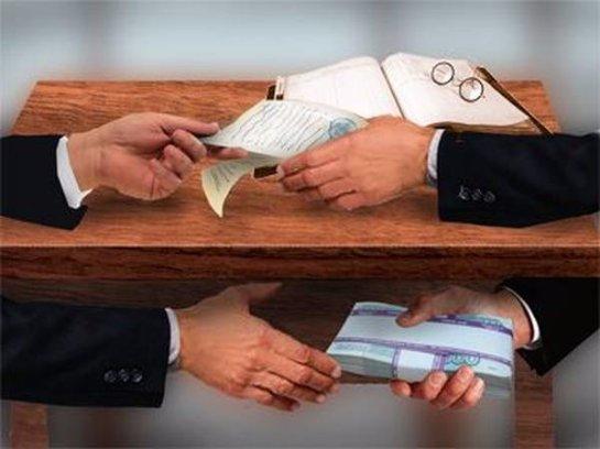 Люстрированный фитосанитар ДНР Вадим Симонов закрыл уголовные дела в ГПУ