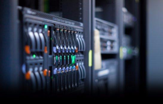 VPS и VDS — альтернатива виртуальному хостингу