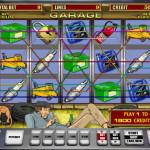 Оригинальные азартные игры нового поколения