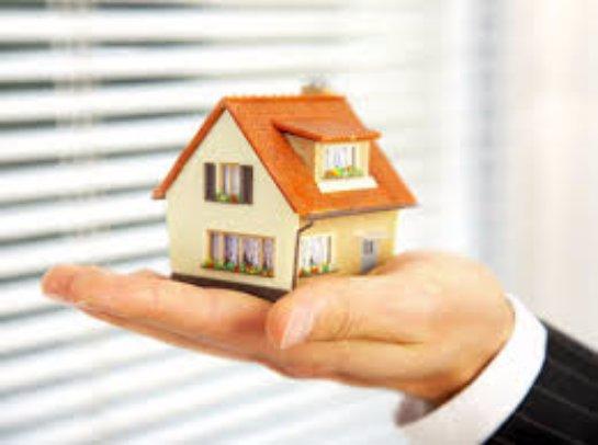 Идеальное решение при выборе посуточного жилья
