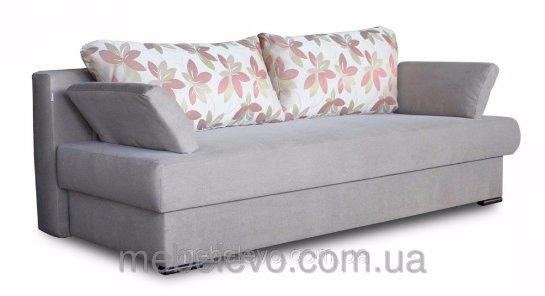 Мягкая мебель в Украине: диван для дома, офиса, ресторана