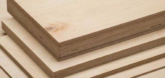Качественные строительные материалы