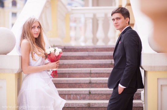 Зачем на свадьбе видеооператор?