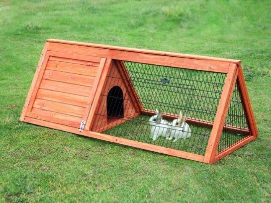 Клетка для кроликов декоративных своими руками чертежи и фото бесплатно