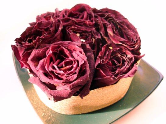 Поделки из лепестков роз своими руками фото 231