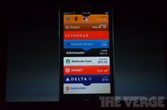 Apple будет на своих устройствах полностью шифровать и звонки, и сообщения