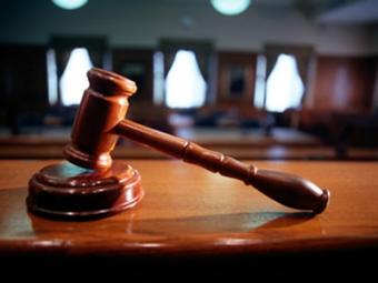 Арестован десятый фигурант «газового дела Онищенко»