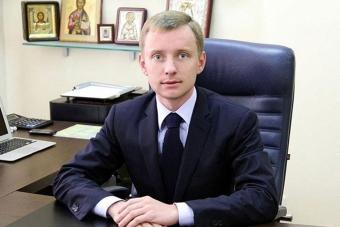 Арестован экс-заместитель предправления «Нафтогаза» Кацуба и еще несколько участников преступной схемы хищения средств «Укргаздобычи»