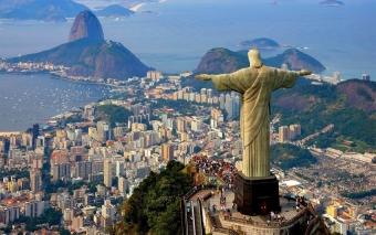 Бразилия выделила регионам $15 миллиардов на погашение долгов до 2018 года