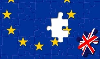 Brexit: МВФ сделал Великобритании «последнее предупреждение»
