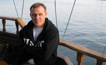 Бывший топ-менеджер ВЕТЭК Кошель задержан на границе с Польшей