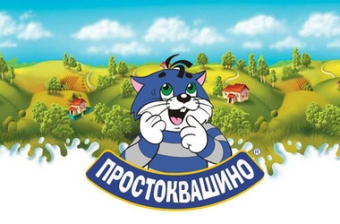 Чиновники РФ вымогают деньги у бизнеса. На очереди Danone