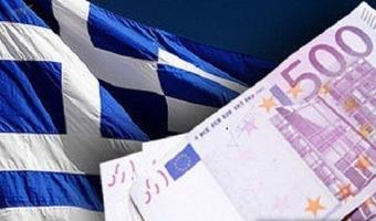 ЕС выделит Греции более 10 млрд евро