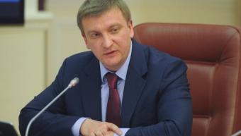 Есть опасения, что КСУ отменит закон о люстрации, – Петренко