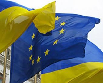 Европа разработает механизм приостановки безвизового режима уже до конца месяца