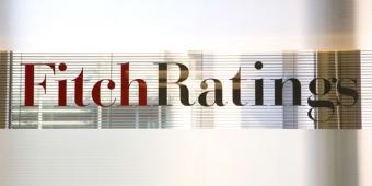 Fitch подтвердило рейтинги 5 украинских банков с иностранным капиталом