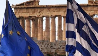 Глава Еврокомиссии призвал граждан Греции проконтролировать реформы