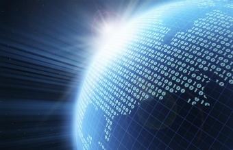Киберпространство будет выделено в отдельную сферу ответственности НАТО, – Столтенберг