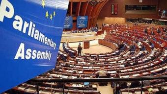 Комитет ПАСЕ одобрил проект резолюции о политических последствиях конфликта в Украине, — Залищук