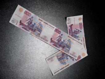 Кудрин: двукратная девальвация рубля — это позор для РФ
