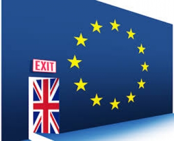 Минфин Великобритании оценил «брексит» в $42,4 млрд