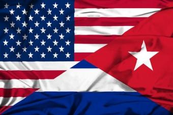 Минтранс США разрешил совершать регулярные рейсы на Кубу шести американским авиакомпаниям