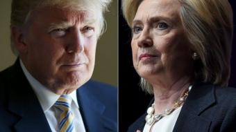 Победа Трампа пагубно скажется на экономике США, – Moody's