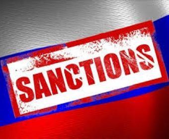 Порошенко и Расмуссен высказались за продление санкций против РФ