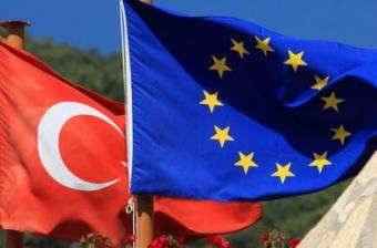 Посол ЕС в Турции покинул пост