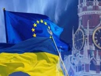 Постреды Евросоюза согласились продлить санкции против РФ