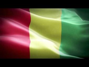 Президент Гвинеи заявил о возможности его страны стать «мировым заводом» вместо Китая