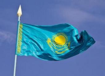 Президент Казахстана представил принципиально новую модель экономики