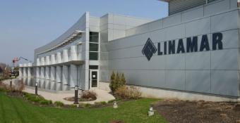 Производитель автокомпонентов Linamar может стать поставщиком для Apple и Google
