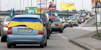 Против трех судей открыты дисциплинарные производства по делу Автомайдана