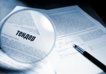 ProZorro за месяц сэкономила бюджету 217 млн гривен
