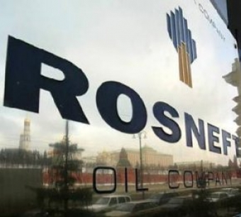 Ради покрытия бюджетного дефицита Кремль готов продать 19,5% акций «Роснефти» Китаю и Индии