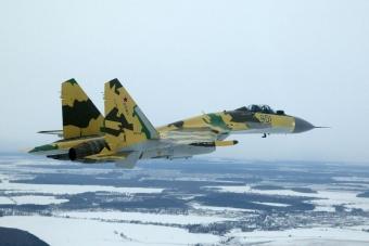 Российские пилоты получали приказ намеренно нарушать границы Украины, – СМИ