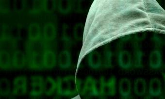 Российский хакер Поляков в суде США признался в кибермошенничестве