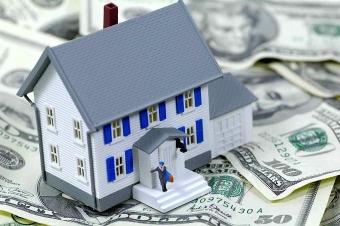 Российский Центробанк предложил стимулировать граждан сдавать жилье в аренду